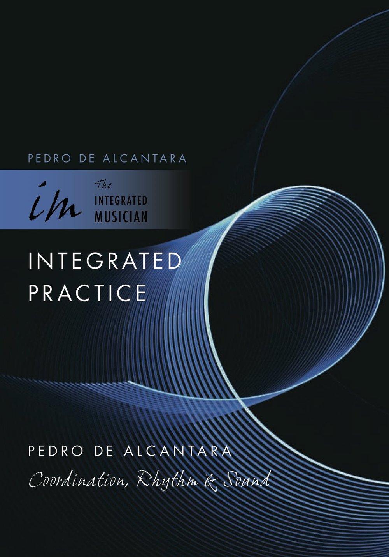 IP cover.jpg