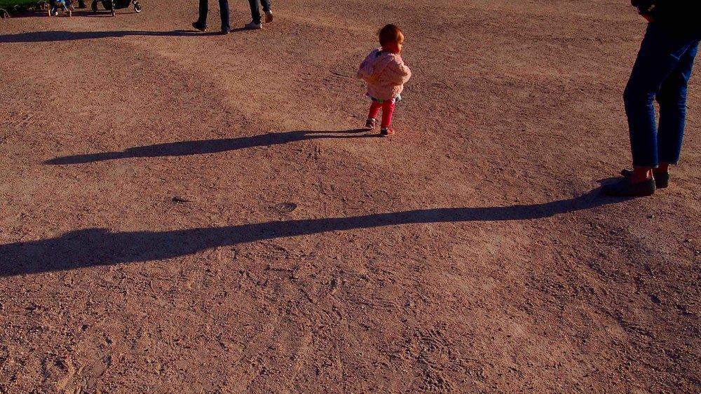 shadows 2.jpg