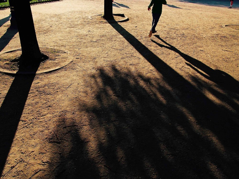 shadows 1.jpg