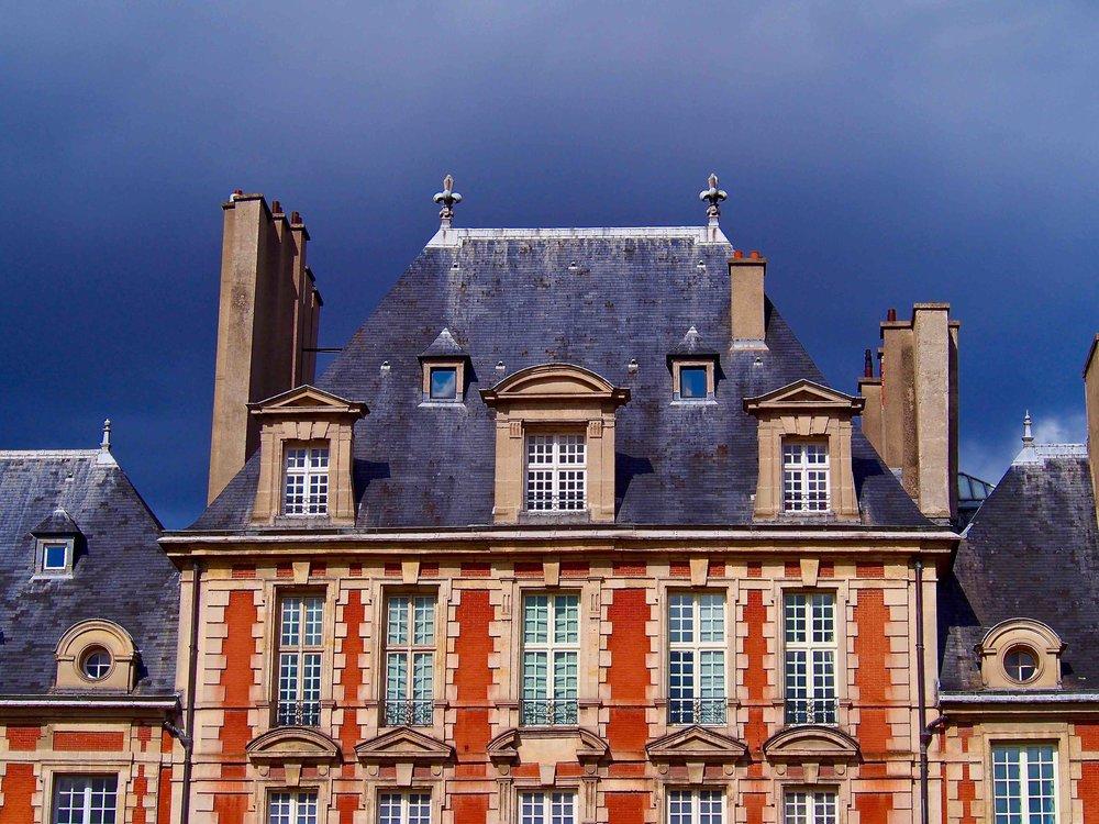 facade 1.jpg