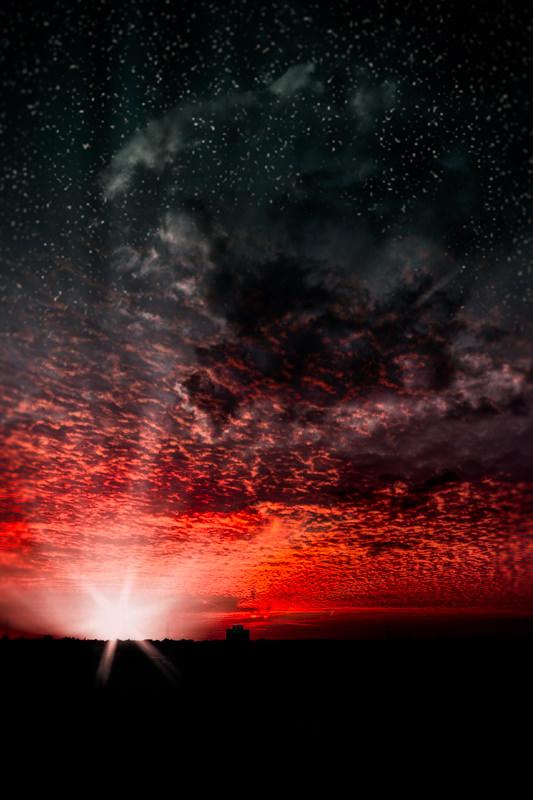 Sunset - 45-Edit-Edit