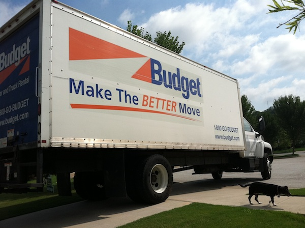 budgetmovingtrucksmall.jpg