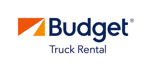 medium budget truck rental logo.jpg