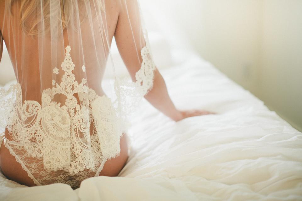 boudoir 2.jpg
