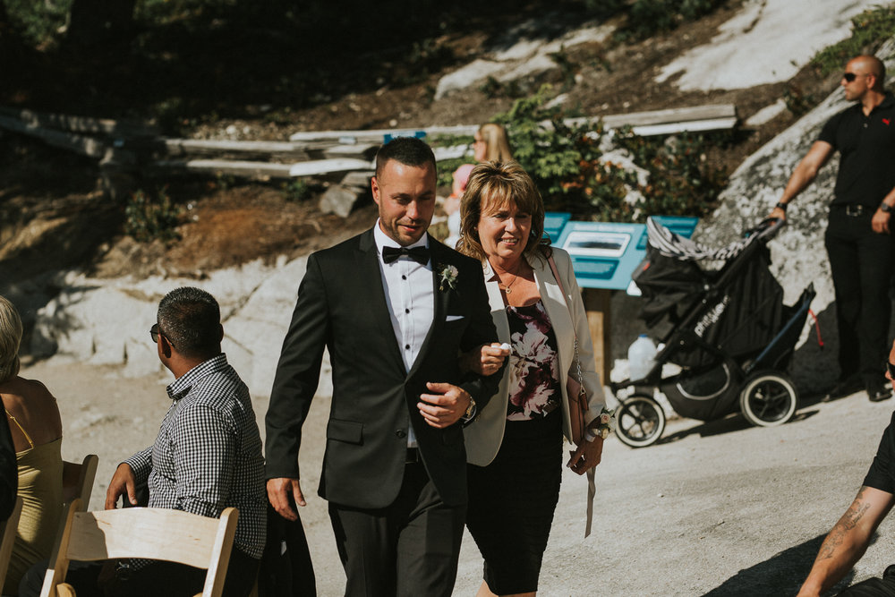 Kat and Matt Wedding_Websize-265.jpg