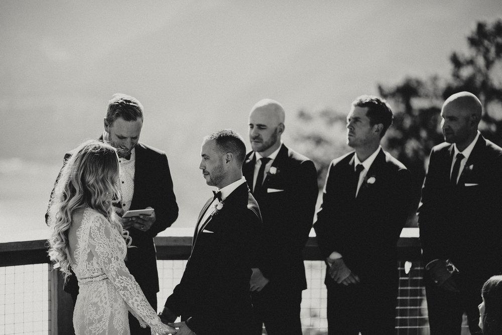 Kat and Matt Wedding_Websize-313.jpg