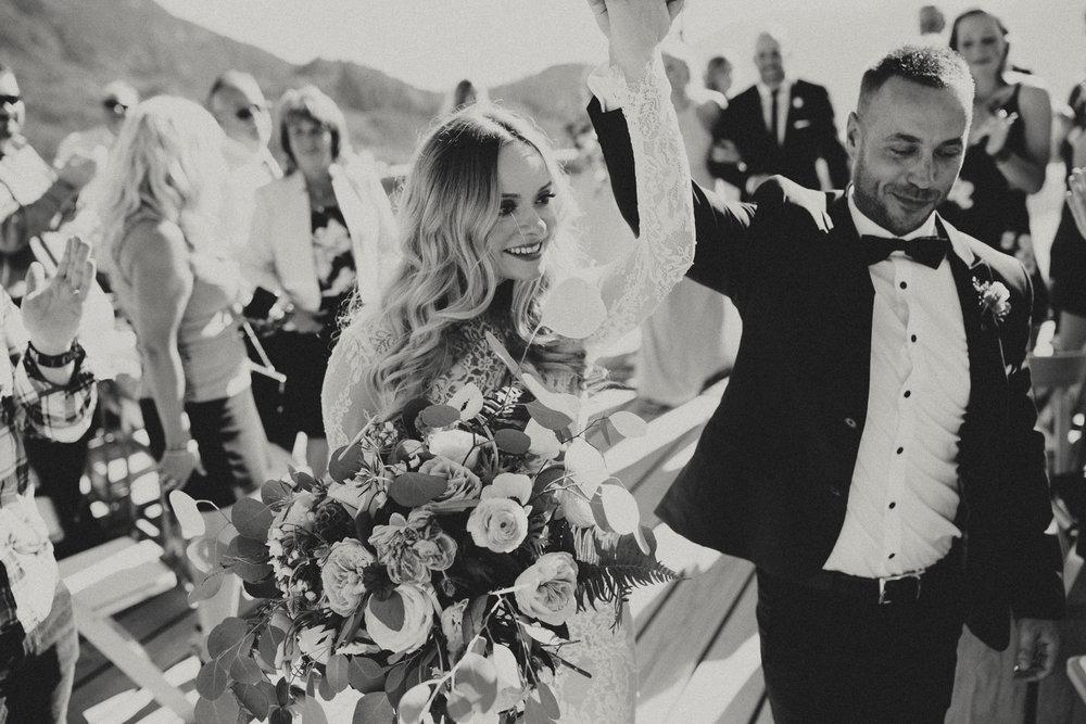 Kat and Matt Wedding_Websize-359.jpg