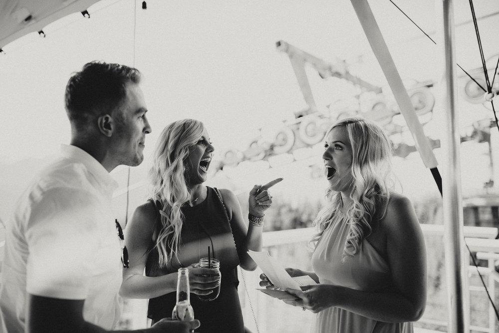 Kat and Matt Wedding_Websize-401.jpg