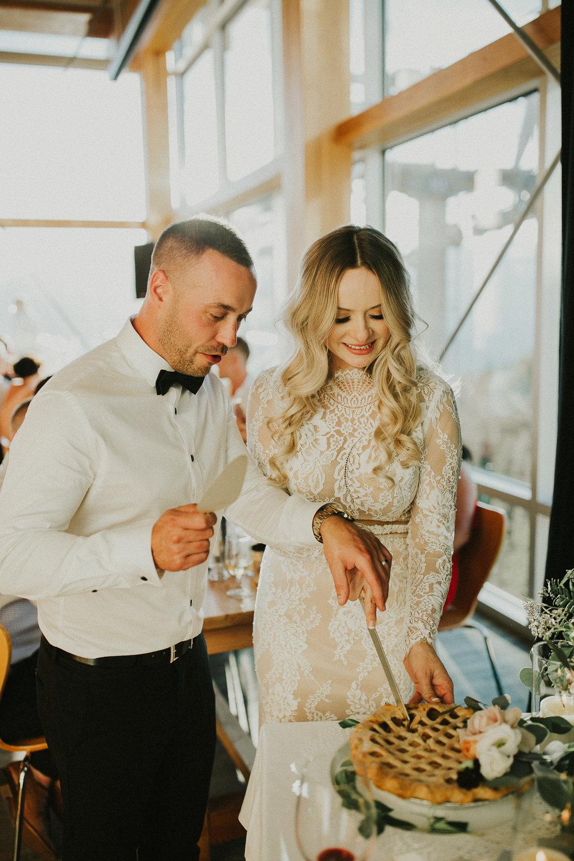 Kat and Matt Wedding_Websize-499.jpg