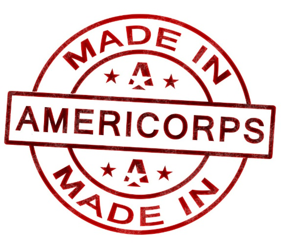 made_in_americorps_merged_la.jpg