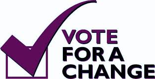 vote for change.jpg