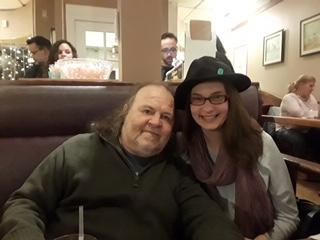 dad and heath.JPG