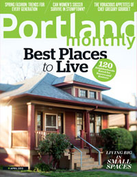 portlandmonthly2.jpg