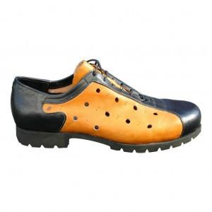 ExIT Shoe