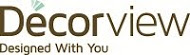 Decorview_PrimaryLogo_OliveBrown_Tagline.jpg