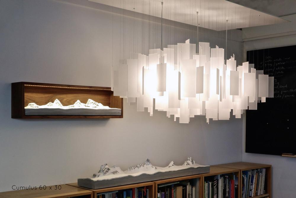 recycled-chandelier-ecoresin-cumulus-60x30-2.jpg