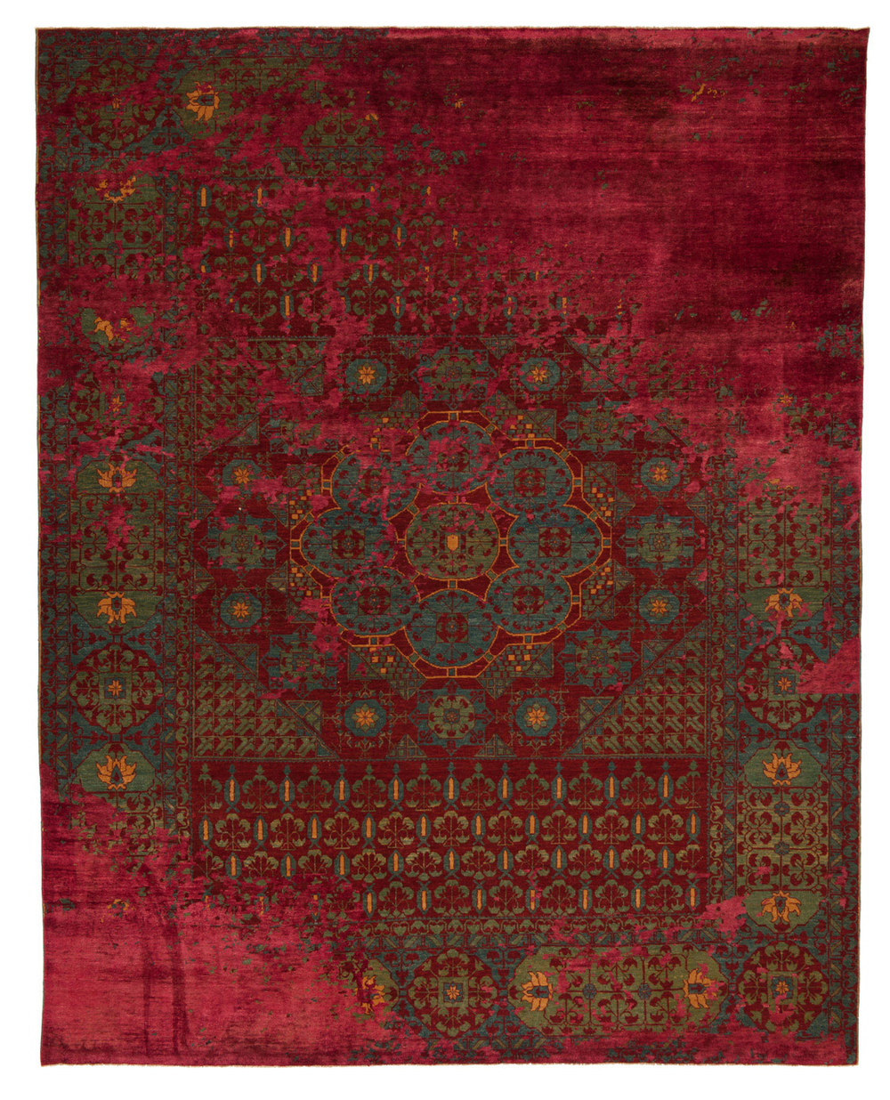 ErasedHeritage_4500224_MamlukKensingtonRaved_red-redSilk_250x310cm.jpg