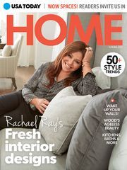 636258630216107879-HOME-COVER.jpg