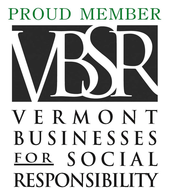 Proud Member VBSR Logo.jpg