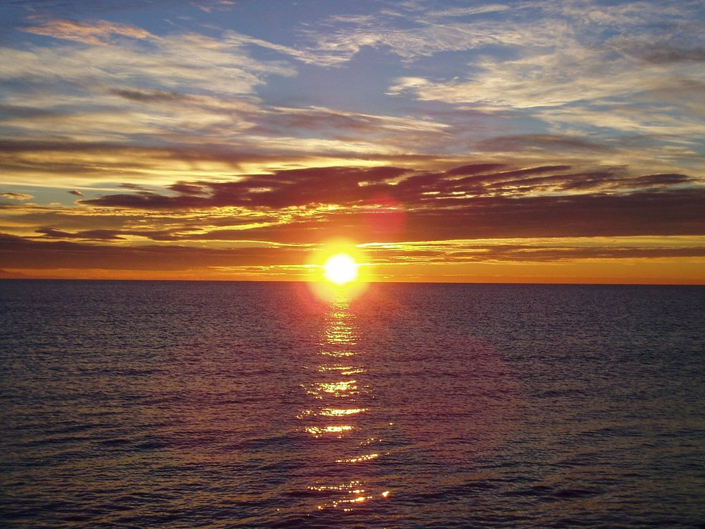image-sunrise.jpg