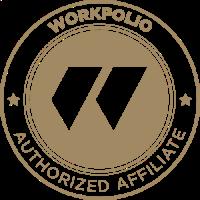 Workfolio_Affiliate_Logo.png