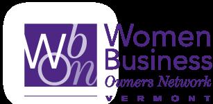 WBON_logo_glow_VT_5j.png