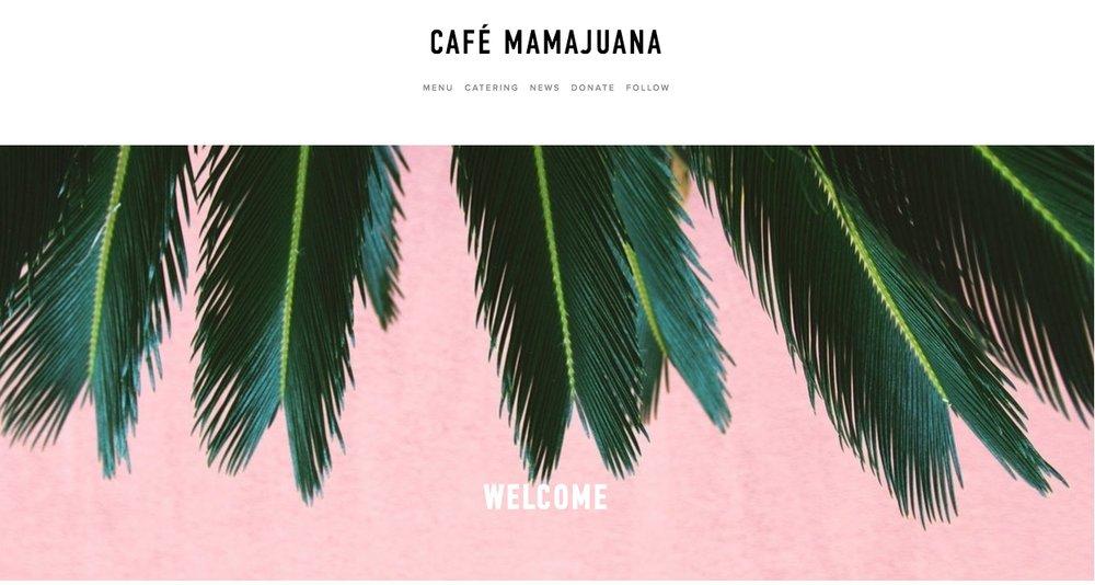 CafeMamajuana website.jpg