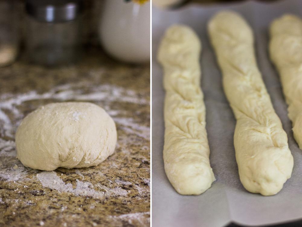 bread-1-1.jpg