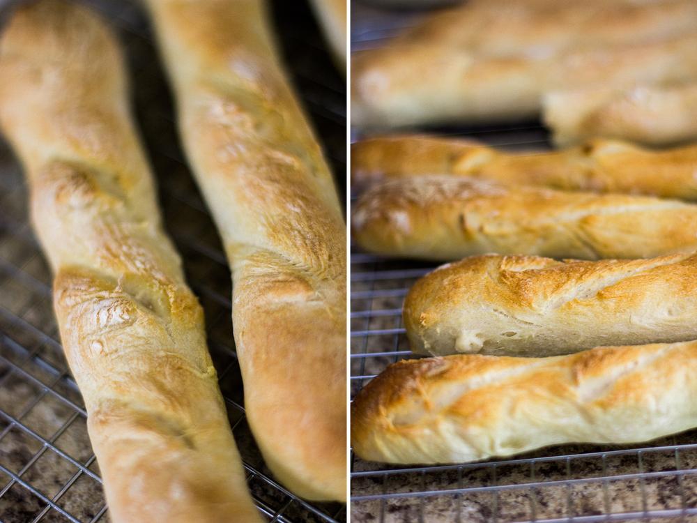 bread-2.jpg