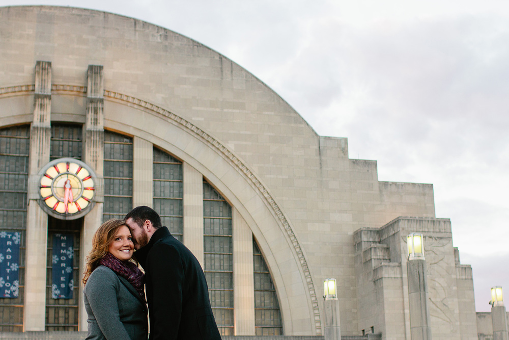 breannaelizabethengagement-13.jpg