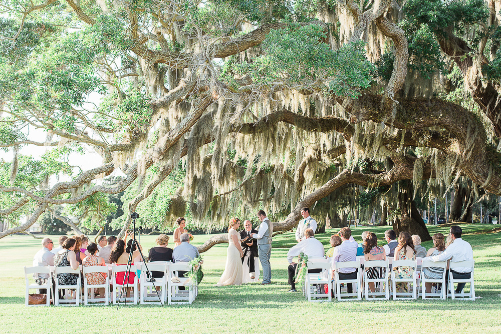 jekyll-island-wedding-photographer.jpg