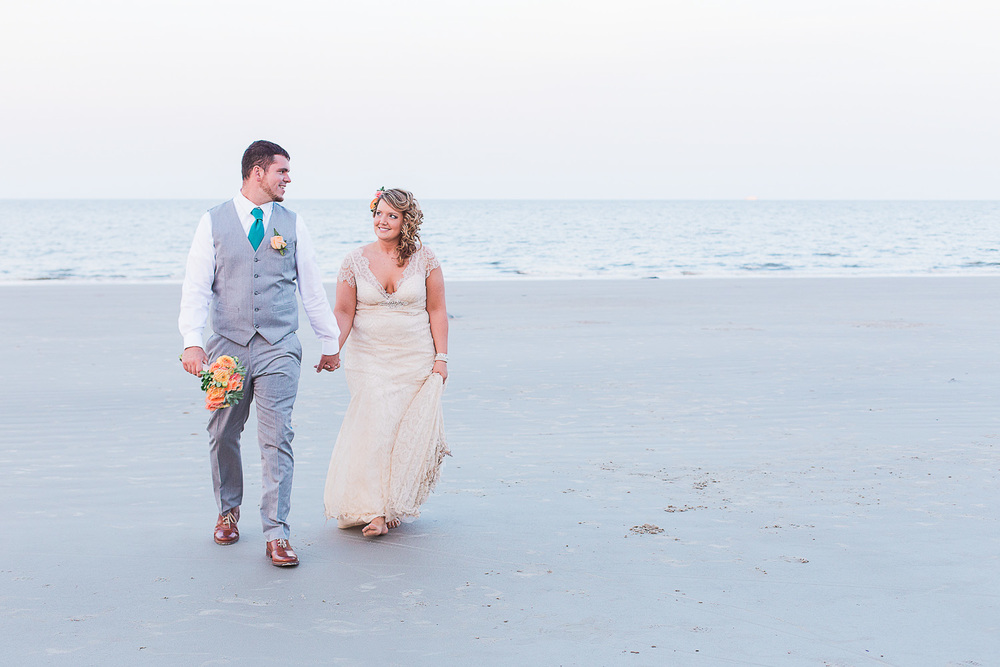 jekyll-island-destination-wedding-photographer.jpg