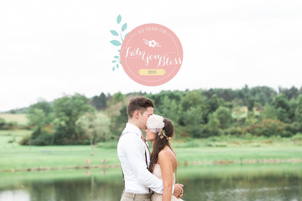 outdoor-pittsburgh-wedding-photographer.jpg