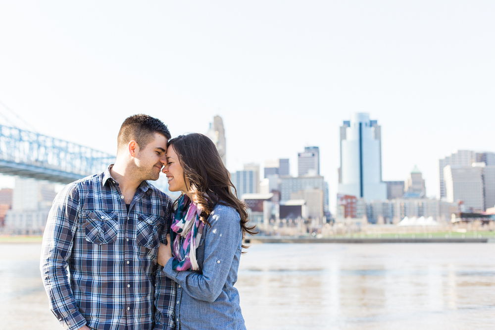 covington-engagement-session.jpg