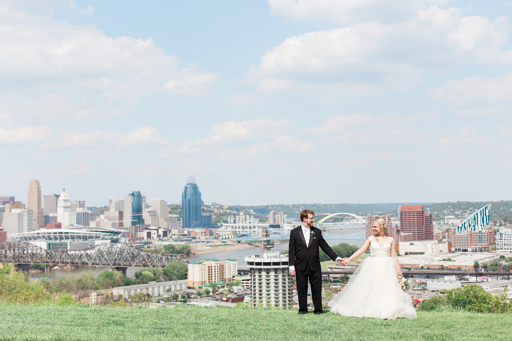 downtown-cincinnati-wedding-photographer.jpg