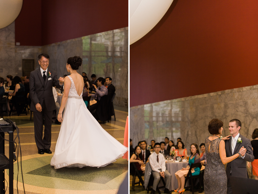 pittsburgh-childrens-museum-wedding.jpg