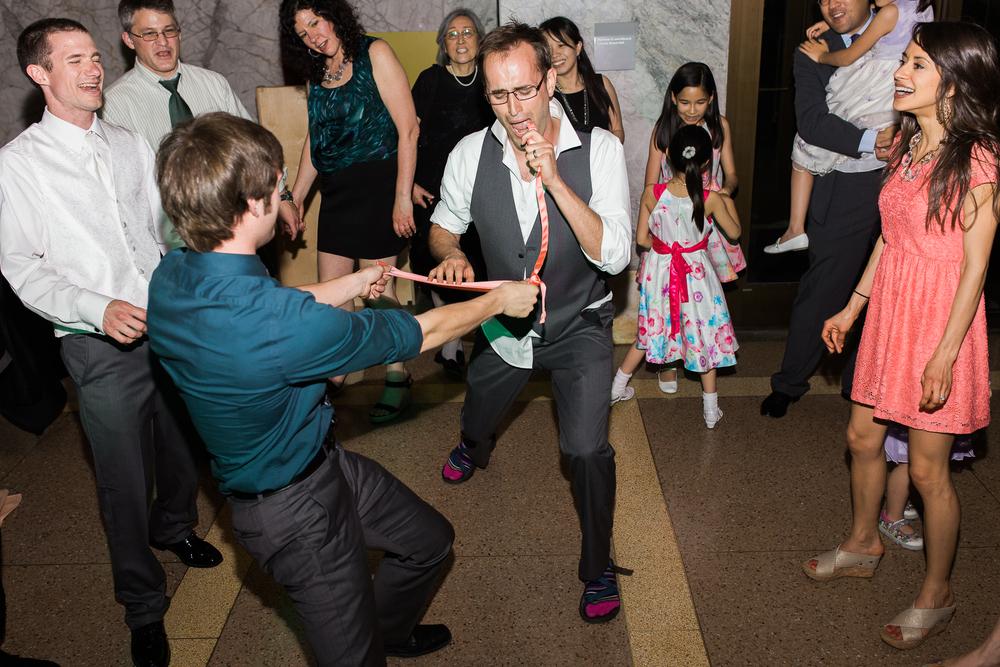 pittsburgh-childrens-museum-wedding.jpg