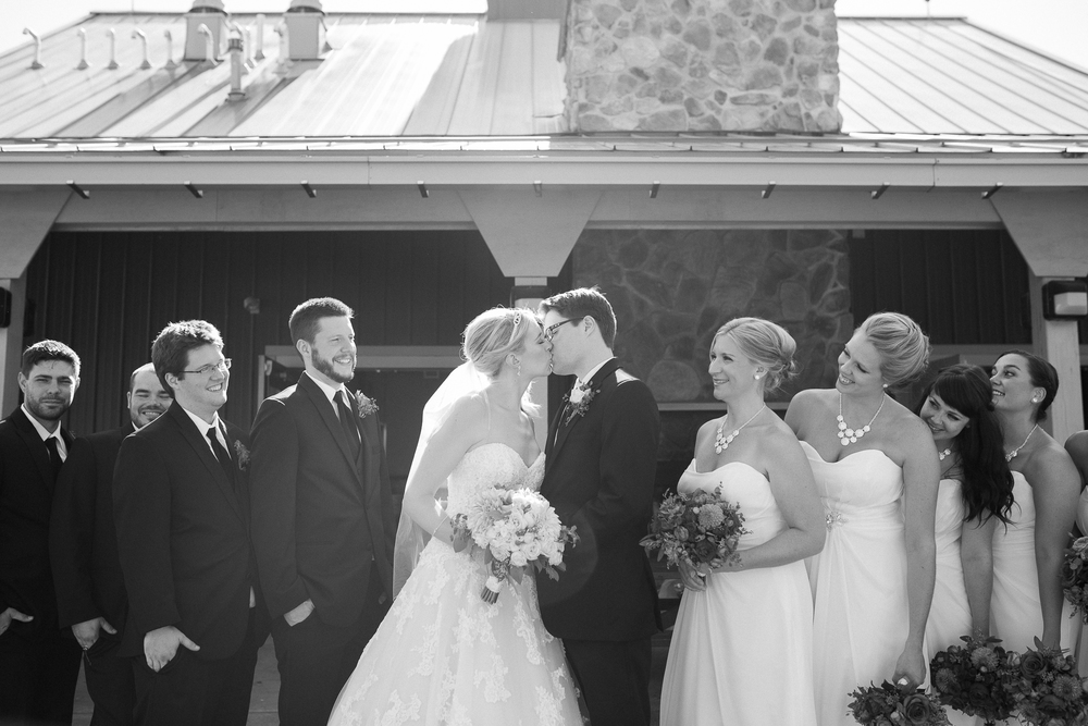 twelve-oaks-pittsburgh-wedding-photographer.jpg