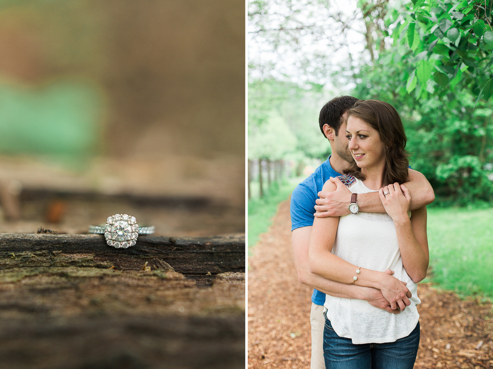 gilfillan-farm-pittsburgh-engagement.jpg