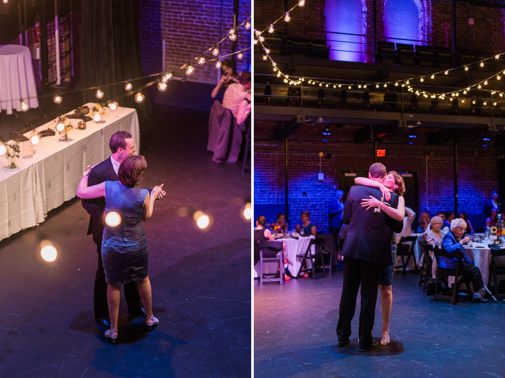 new-hazlett-theater-pittsburgh-wedding.jpg