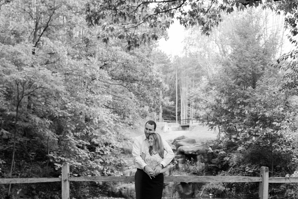 fall-pittsburgh-engagement-5