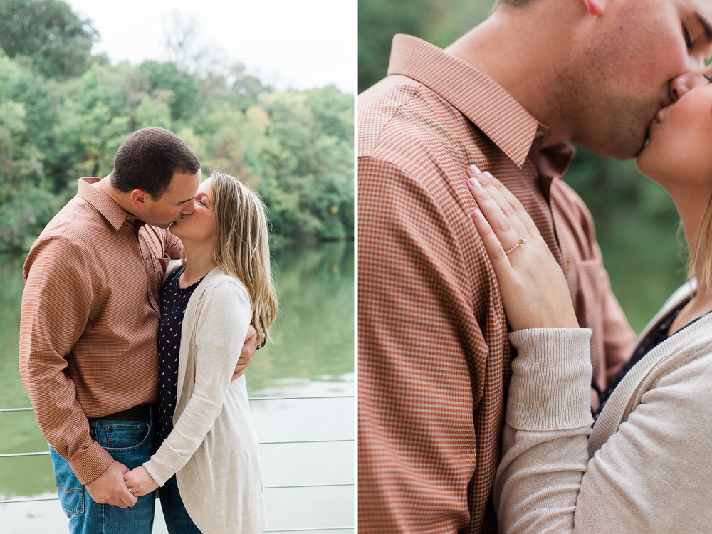 fall-pittsburgh-engagement-6
