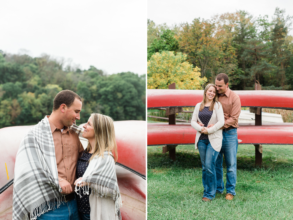 fall-pittsburgh-engagement-7
