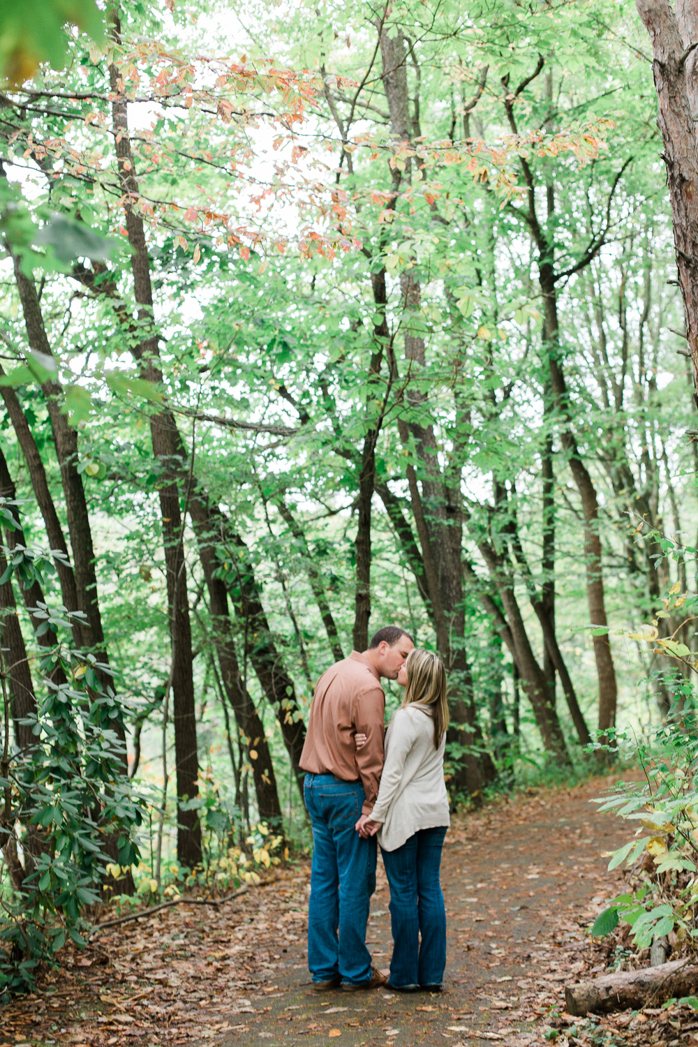 fall-pittsburgh-engagement-10