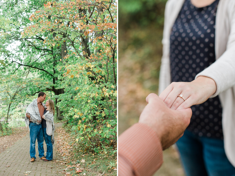 fall-pittsburgh-engagement-11