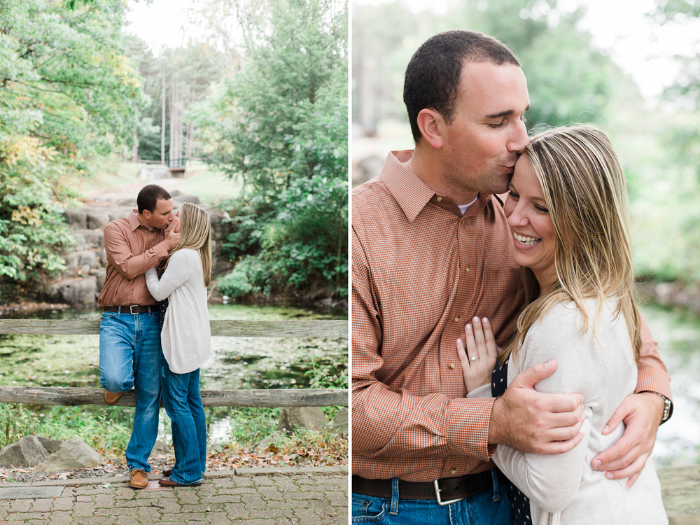 fall-pittsburgh-engagement-12
