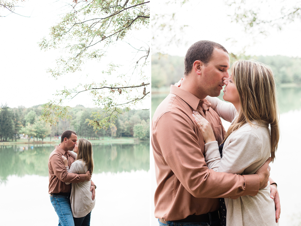 fall-pittsburgh-engagement-14