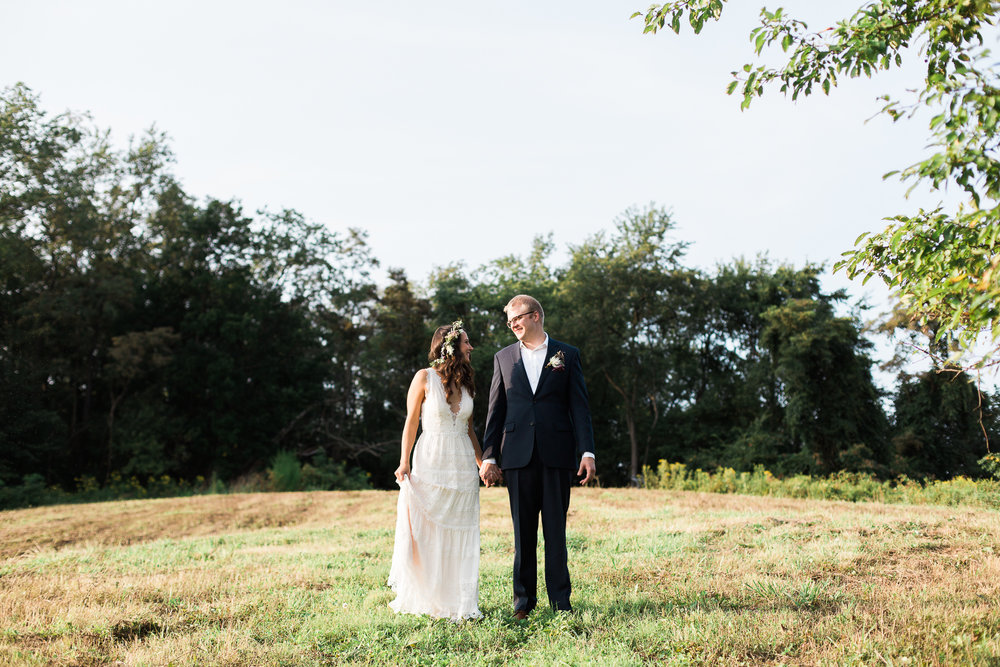 pittsburgh-churchview-farms-wedding-36.jpg