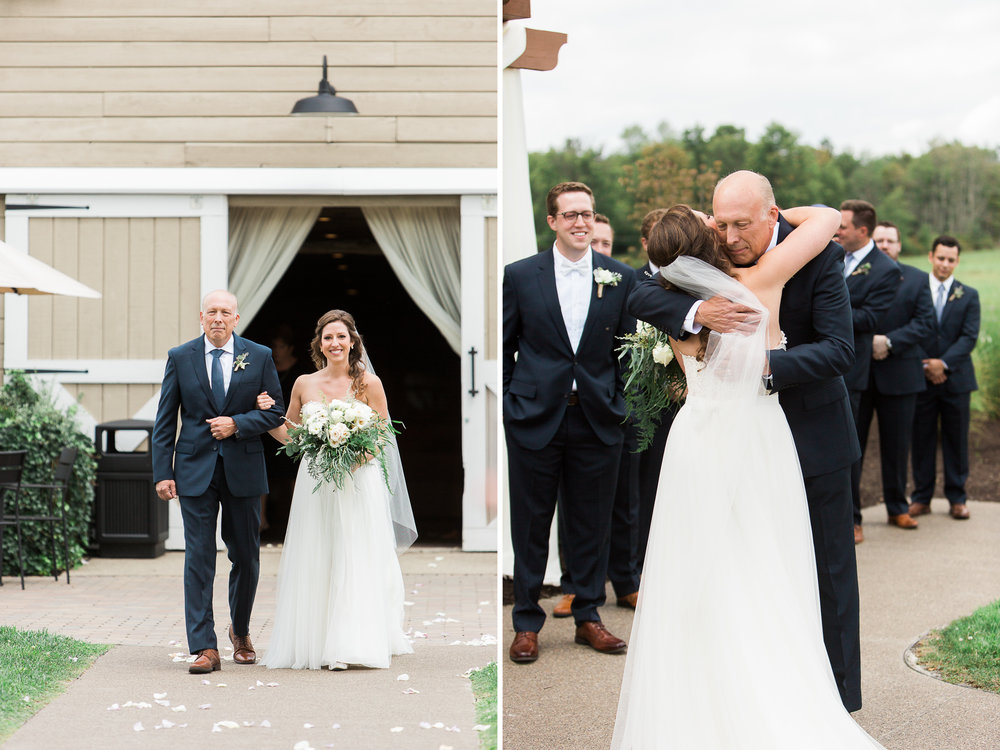 irons-mill-wedding-11.jpg