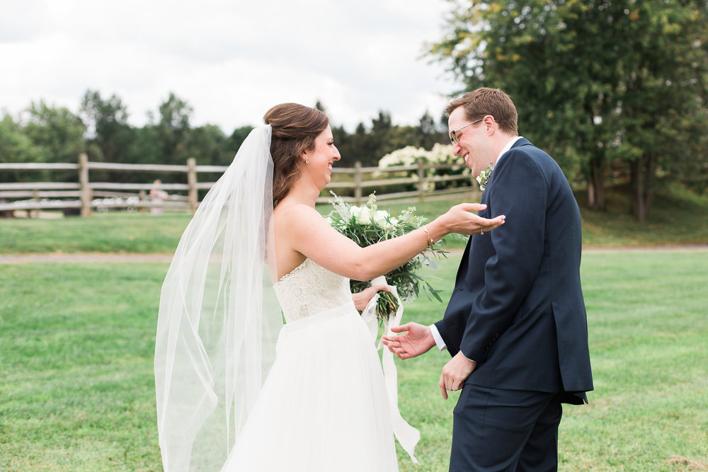 irons-mill-wedding-23.jpg